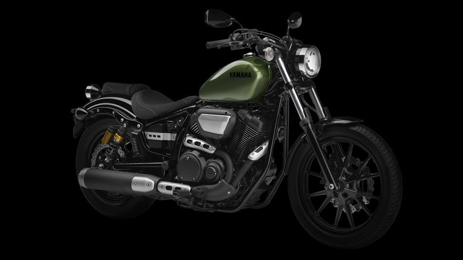 2014-Yamaha-XV950R-EU-Camo-Green-Studio-008