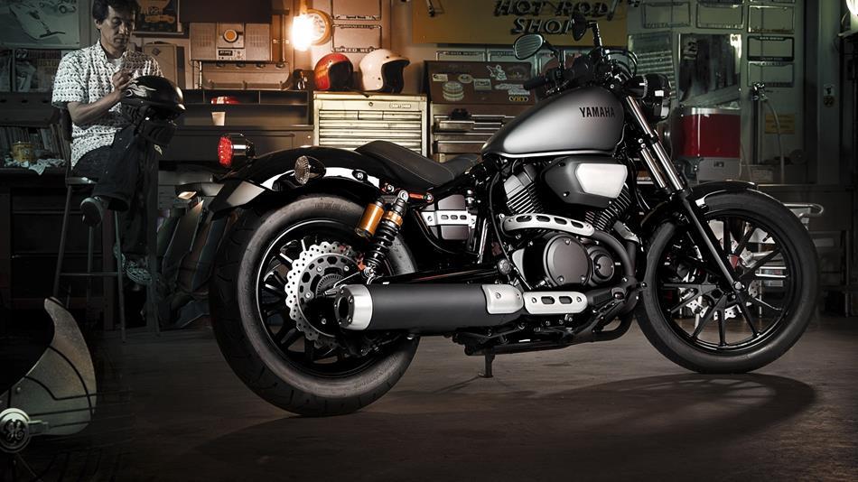 2014-Yamaha-XV950R-EU-Matt-Grey-Static-003